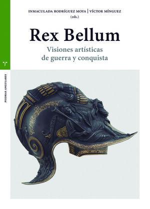 REX BELLUM