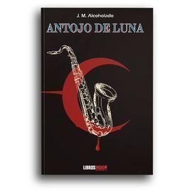 ANTOJO DE LUNA