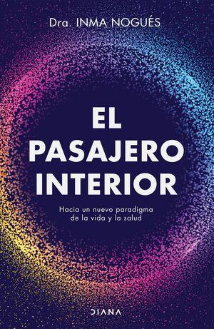 EL PASAJERO INTERIOR