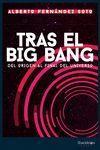 TRAS EL BIG BANG