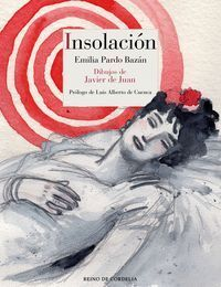 INSOLACION