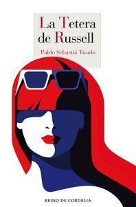 TETERA DE RUSSELL