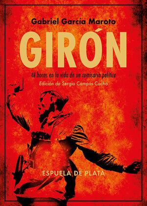 GIRÓN