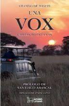 UNA VOX