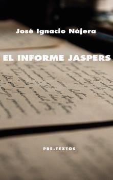 INFORME JASPERS, EL