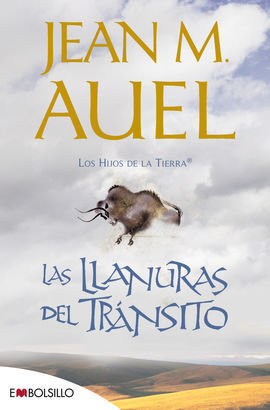 LAS LLANURAS DEL TRÁNSITO (EDICIÓN 2020)