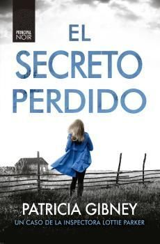SECRETO PERDIDO, EL