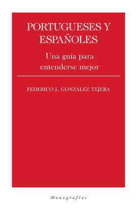 PORTUGUESES Y ESPAÑOLES