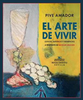 EL ARTE DE VIVIR
