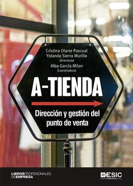 A-TIENDA