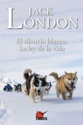 EL SILENCIO BLANCO LA LEY DE LA VIDA