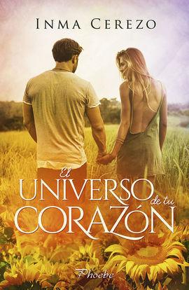 UNIVERSO DE TU CORAZON,EL