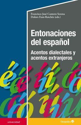 ENTONACIONES DEL ESPAÑOL