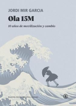 OLA 15M