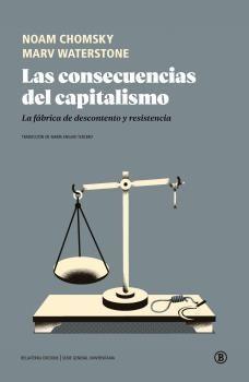 LAS CONSECUENCIAS DEL CAPITALISMO