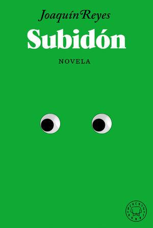 SUBIDÓN
