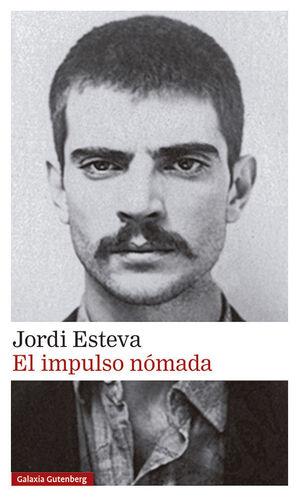 IMPULSO NOMADA,EL