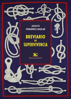BREVIARIO DE SUPERVIVENCIA