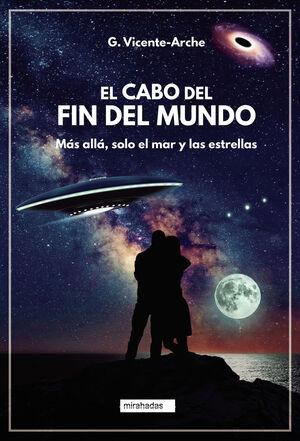 EL CABO DEL FIN DEL MUNDO.