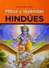 MITOS Y LEYENDAS HINDUES