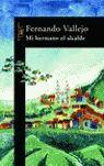 MI HERMANO EL ALCALDE