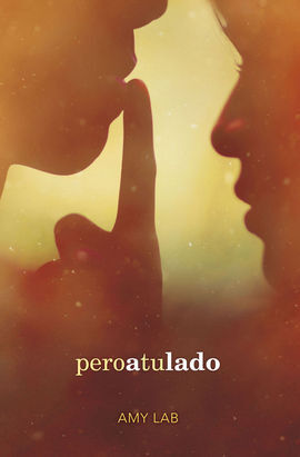 PERO A TU LADO (DIGITAL)