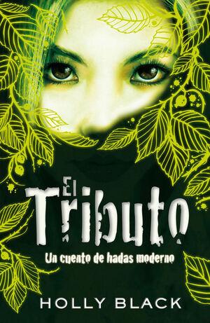 EL TRIBUTO  (DIGITAL)
