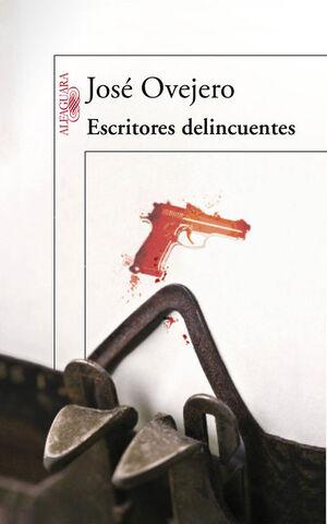 ESCRITORES DELINCUENTES (DIGITAL)