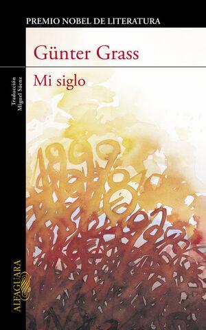 MI SIGLO(FNAC)