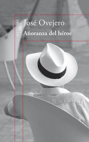 AÑORANZA DEL HEROE (DIGITAL)