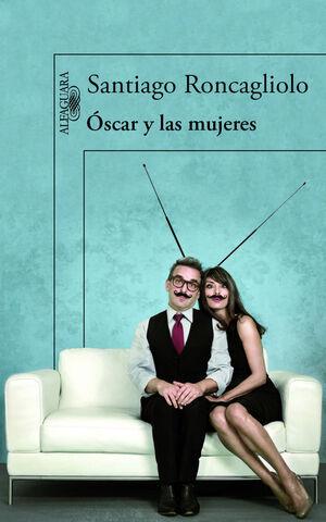 OSCAR Y LAS MUJERES (DIGITAL)