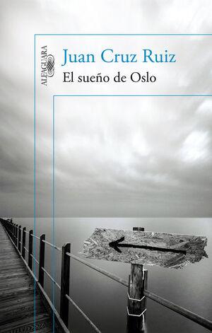 EL SUEÑO DE OSLO (DIGITAL)