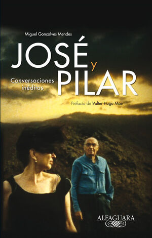 JOSE Y PILAR