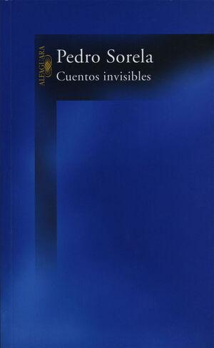 CUENTOS INVISIBLES (DIGITAL)
