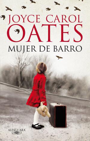 MUJER DE BARRO (DIGITAL)