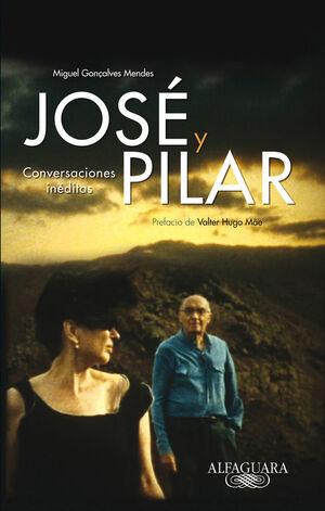 JOSE Y PILAR (DIGITAL)