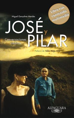 JOSE Y PILAR (EPUB3)