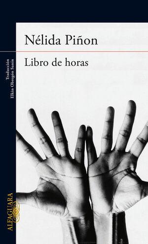 LIBRO DE HORAS (DIGITAL)