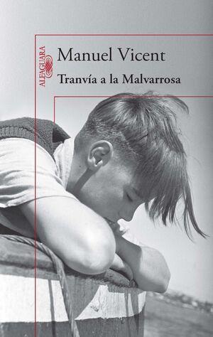 TRANVIA A LA MALVARROSA 20 ANIVERSARIO
