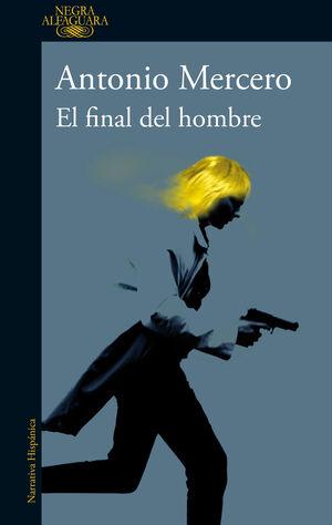 EL FINAL DEL HOMBRE