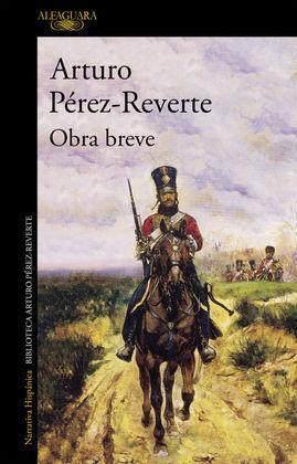 OBRA BREVE - 1