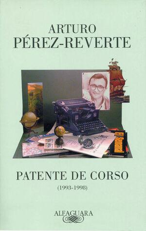 PATENTE DE CORSO (DIGITAL)