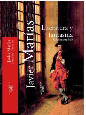 LITERATURA Y FANTASMA (DIGITAL)