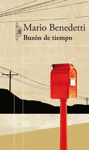 BUZÓN DE TIEMPO