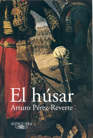 EL HUSAR (DIGITAL)