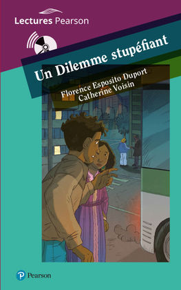 UN DILEMME STUPÉFIANT (A2)