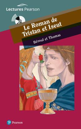 LE ROMAN DE TRISTAN ET ISEUT (A2)