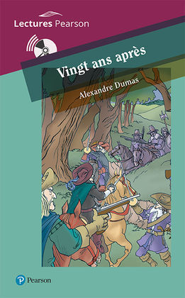 VINGT ANS APRÈS (A2)