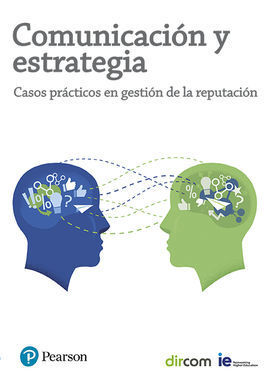 COMUNICACIÓN Y ESTRATEGIA
