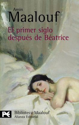EL PRIMER SIGLO DESPUÉS DE BEATRICE